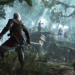 Скриншот Assassin's Creed 4: Black Flag – Изображение 65