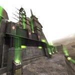 Скриншот Auto Assault – Изображение 29