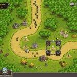 Скриншот Kingdom Rush – Изображение 2
