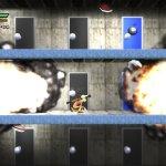Скриншот Elevator Action Deluxe – Изображение 8