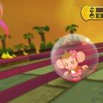 Скриншот Super Monkey Ball Step & Roll – Изображение 51