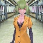 Скриншот Digimon Story: Cyber Sleuth – Изображение 14