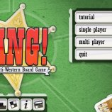 Скриншот BANG!