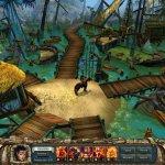 Скриншот King's Bounty: Темная Сторона – Изображение 15