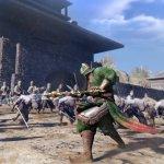 Скриншот Dynasty Warriors 9 – Изображение 67
