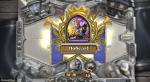 Hearthstone: Heroes of Warcraft. Бета-тест. - Изображение 10