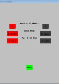 WarPhase – фото обложки игры