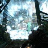 Скриншот Singularity (2010)