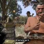 Скриншот Red Dead Redemption: Liars and Cheats – Изображение 1