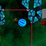 Скриншот Balloon Gentleman – Изображение 3