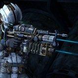 Скриншот Dead Space 3 – Изображение 1