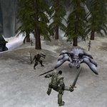 Скриншот Ultima X: Odyssey – Изображение 144