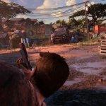 Скриншот Uncharted: The Nathan Drake Collection – Изображение 3