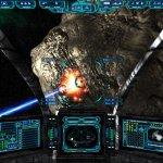 Скриншот Evochron Mercenary – Изображение 38