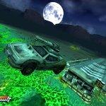 Скриншот Auto Assault – Изображение 173