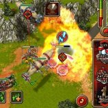Скриншот Command & Conquer: Red Alert (2009) – Изображение 2