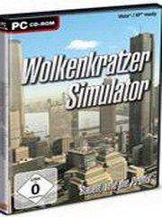Обложка Skyscraper Simulator