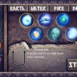 Скриншот Runic Rumble – Изображение 5