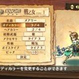 Скриншот Grand Knights History