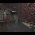 Скриншот Are You Afraid of the Dark? The Tale of Orpheo's Curse – Изображение 29