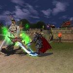 Скриншот Hero Online – Изображение 44