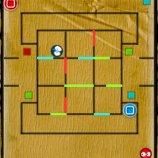 Скриншот TwinWin