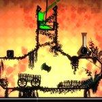 Скриншот Bloop Reloaded – Изображение 6