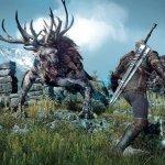 Скриншот The Witcher 3: Wild Hunt – Изображение 101