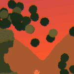 Скриншот Potato Man Seeks the Troof – Изображение 3