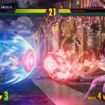 Скриншот Marvel vs. Capcom: Infinite – Изображение 48