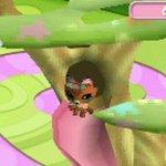 Скриншот Littlest Pet Shop Spring – Изображение 5