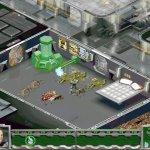 Скриншот Chimera Project – Изображение 5