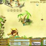 Скриншот Побег из рая