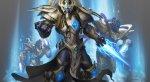 Blizzard: союзное командование в SC2, новый контент для HotS и другое - Изображение 14