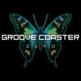Скриншот Groove Coaster Zero