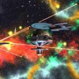 Скриншот Star Trek Armada 2
