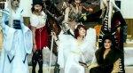 В Иркутске прошел очередной косплей-фестиваль - Изображение 3
