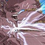 Скриншот Naruto Shippuden: Ultimate Ninja Impact – Изображение 72