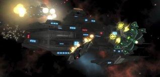 Final Fleet. Трейлер раннего доступа