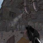 Скриншот Specnaz 2 – Изображение 14