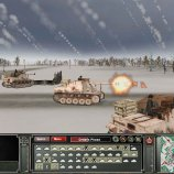 Скриншот Panzer Command: Operation Winter Storm – Изображение 4