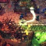 Скриншот Demon's Crystals – Изображение 7