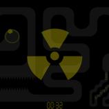 Скриншот Radium – Изображение 4