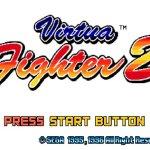 Скриншот SEGA Mega Drive Classic Collection Volume 3 – Изображение 17