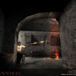 Скриншот Hannibal: The Game – Изображение 28