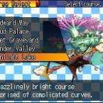 Скриншот Solatorobo: Red the Hunter – Изображение 43