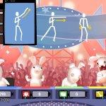 Скриншот Rayman Raving Rabbids TV Party – Изображение 3