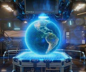 Авторы мода XCOM: The Long War делают собственную игру про пришельцев