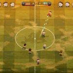 Скриншот Kopanito All-Stars Soccer – Изображение 12