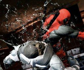 Deadpool может выйти на PC